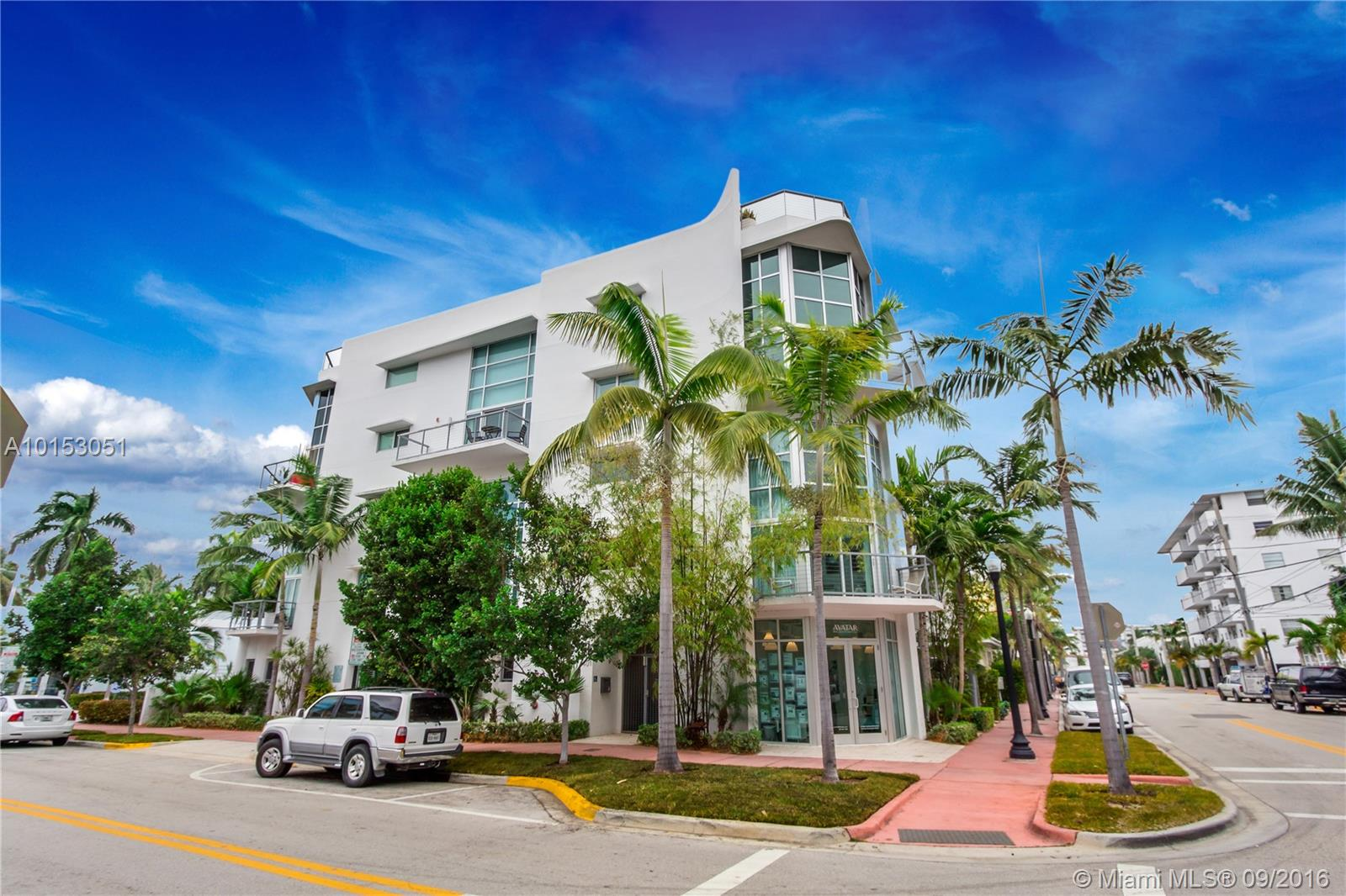 401 Jefferson Ave # 4, Miami Beach , FL 33139