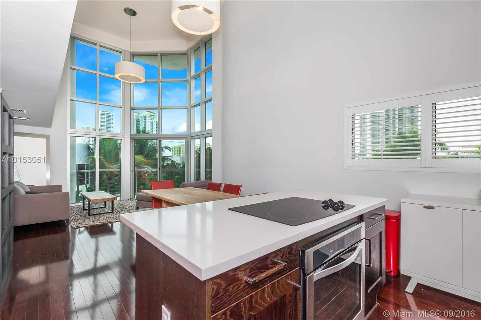 401 Jefferson Ave #4, Miami Beach FL, 33139