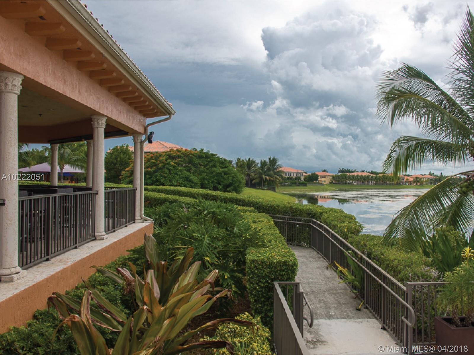 7564 Sw 191st St, Cutler Bay FL, 33157