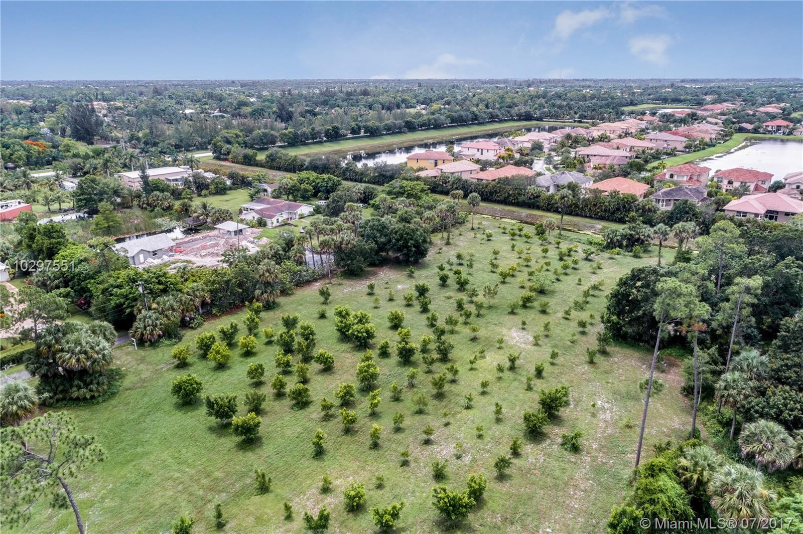 8628 Pioneer Rd, West Palm Beach FL, 33411
