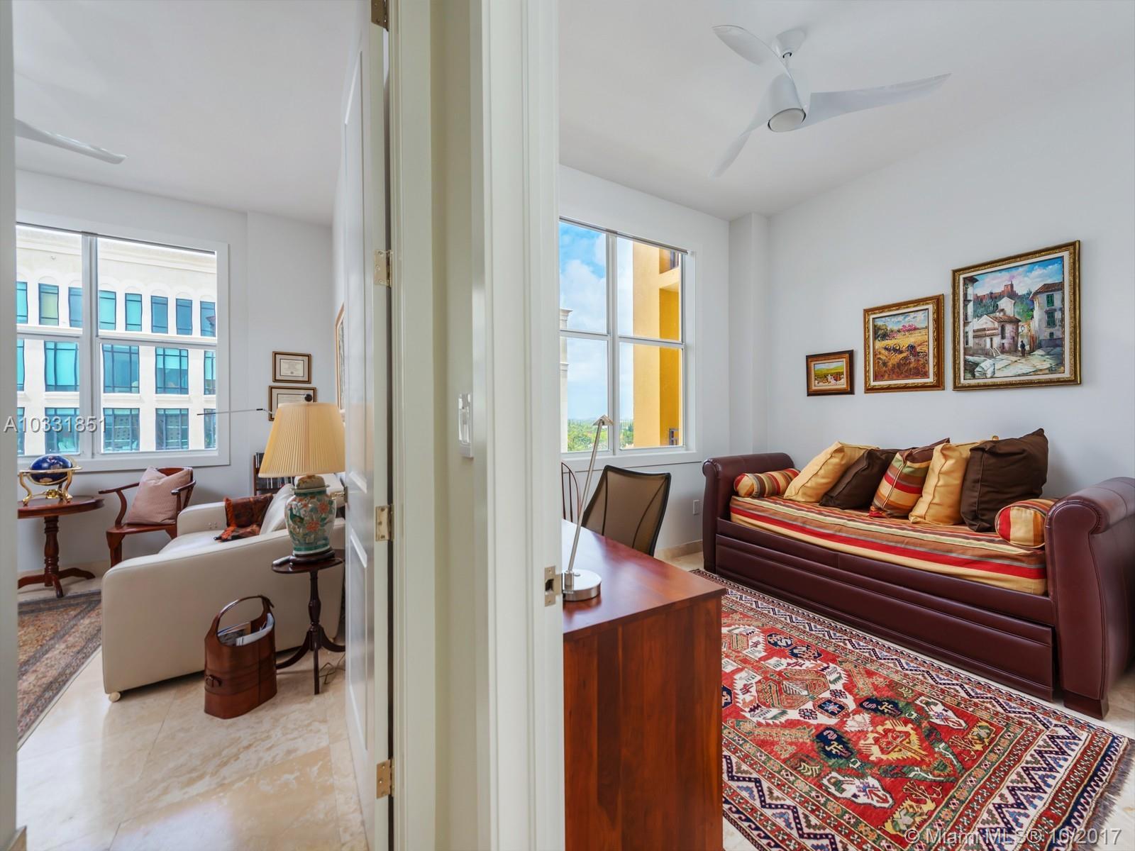 1607 Ponce De Leon Blvd # 11B, Coral Gables, FL 33134