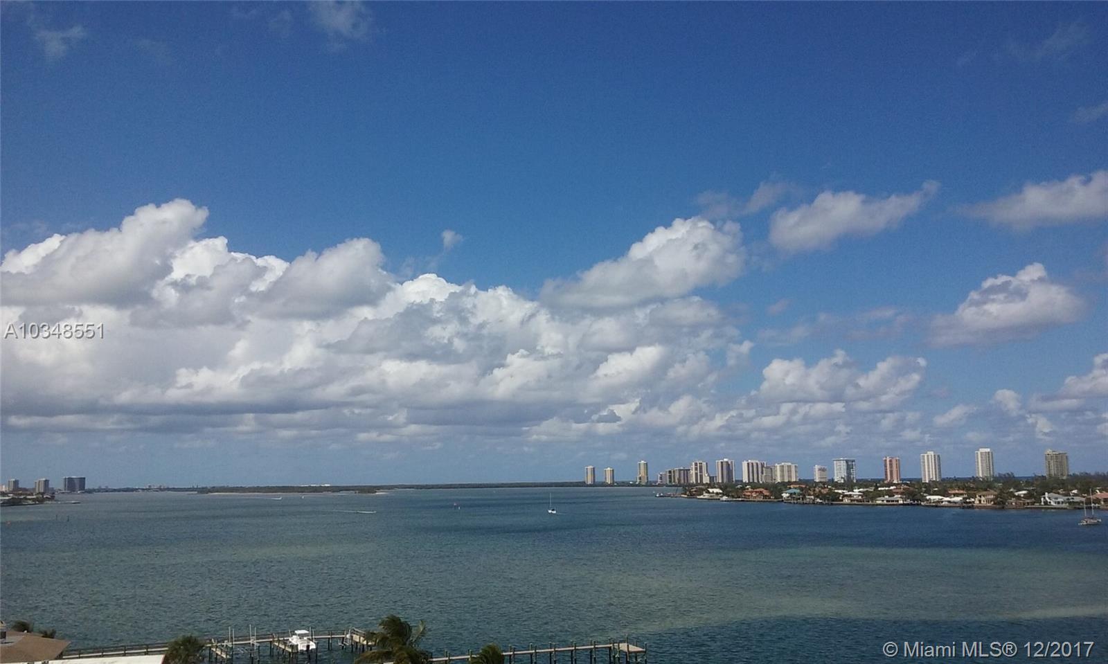 2650 Lake Shore Dr # 803, Riviera Beach , FL 33404