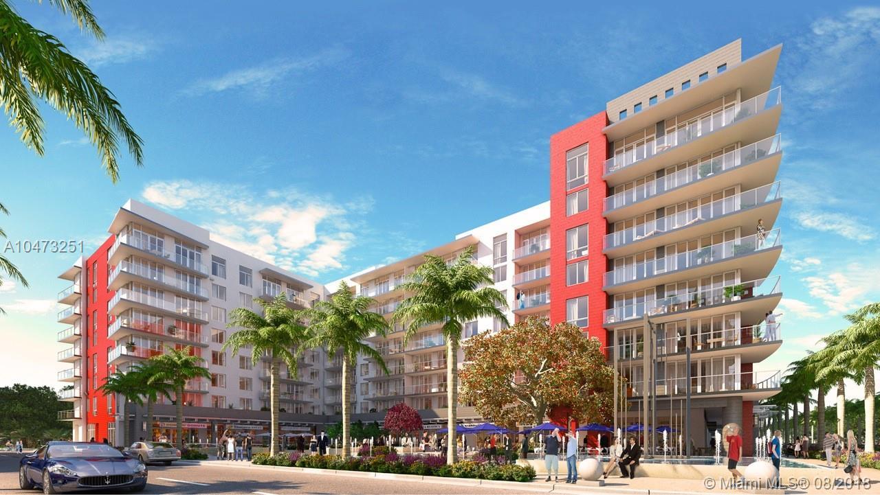 7661 Nw 107th Ave #801, Miami FL, 33178