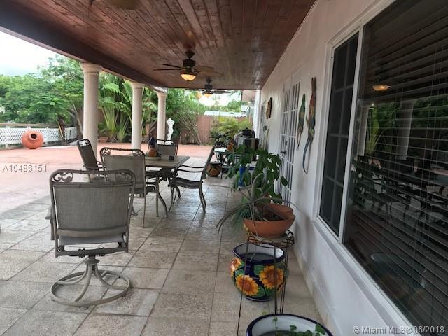 1720 Sw 104th Ave, Miami FL, 33165