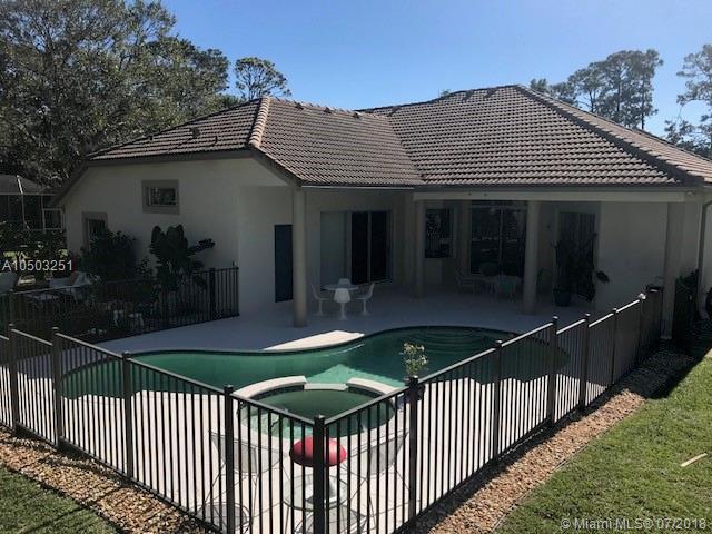 15581 Bent Creek Rd, Wellington FL, 33414