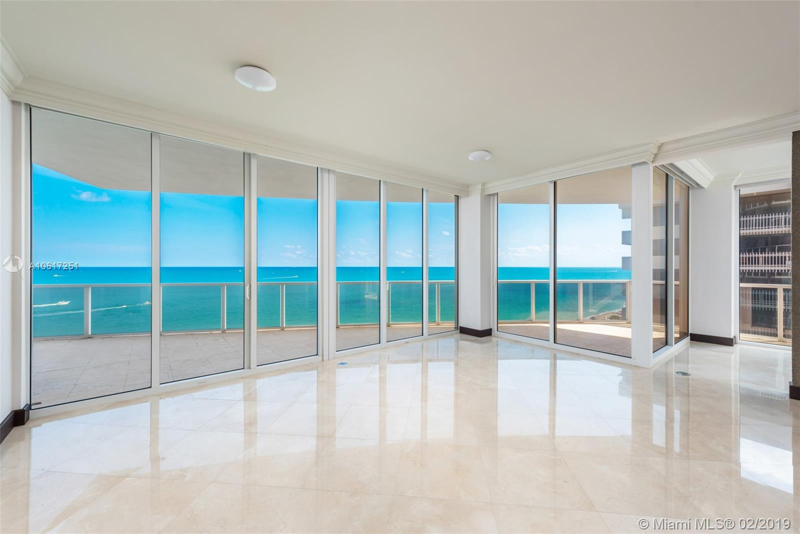 10225 Collins ave-1202 bal-harbour-fl-33154-a10617251-Pic01