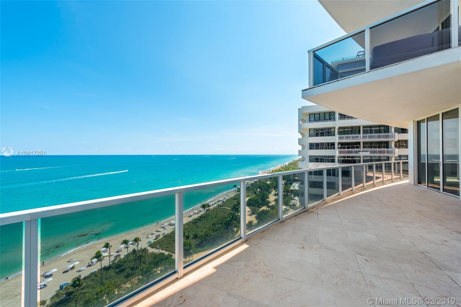 10225 Collins ave-1202 bal-harbour-fl-33154-a10617251-Pic10