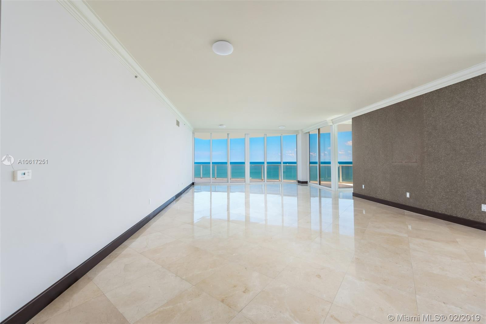 10225 Collins ave-1202 bal-harbour-fl-33154-a10617251-Pic12