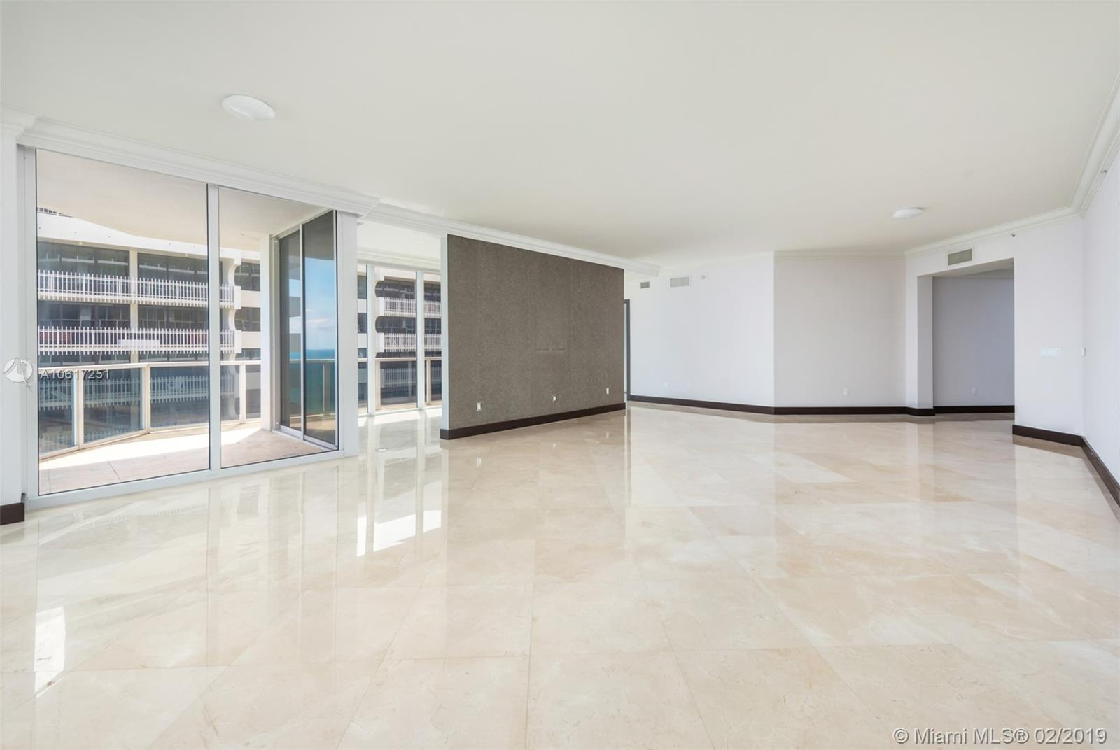 10225 Collins ave-1202 bal-harbour-fl-33154-a10617251-Pic13