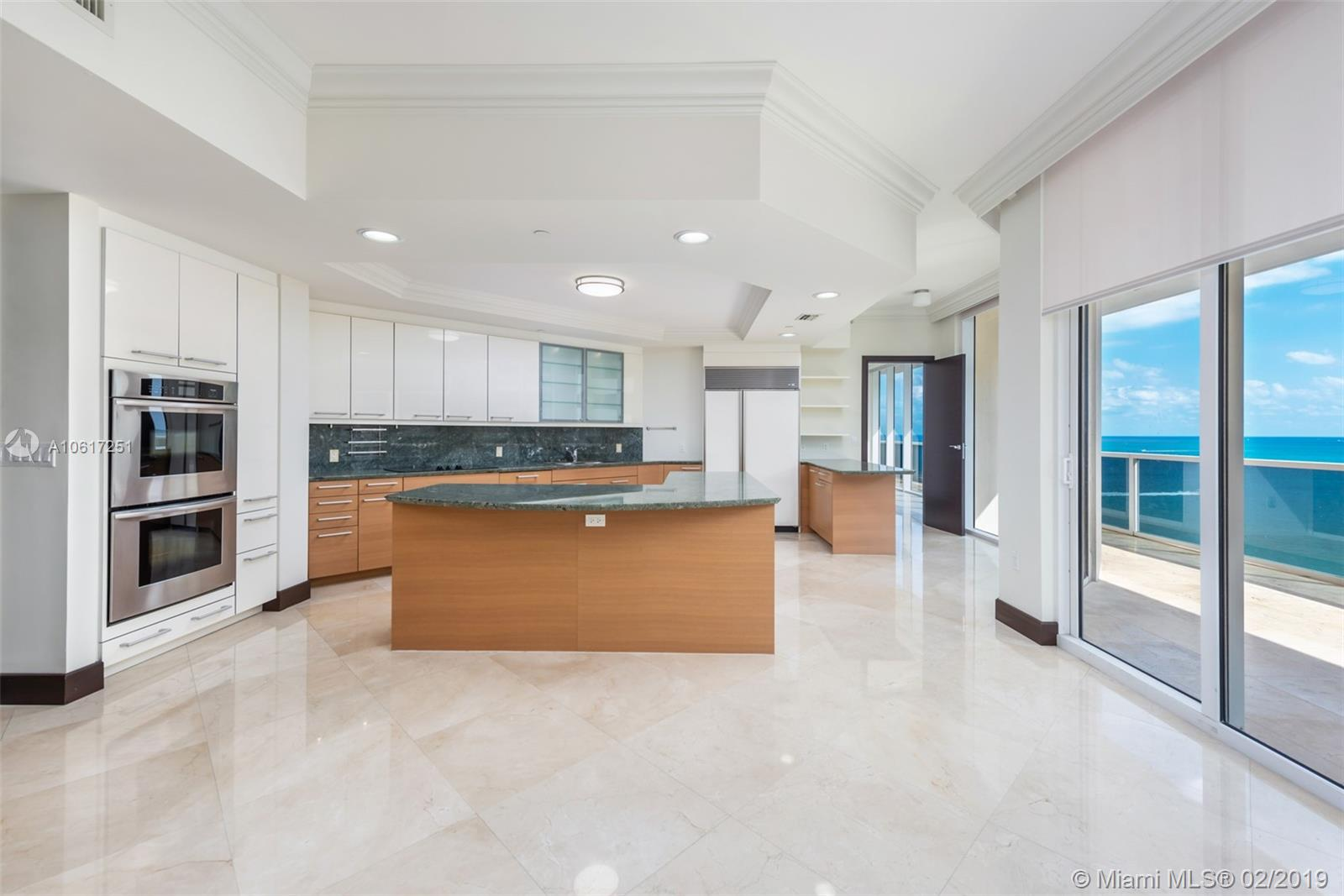 10225 Collins ave-1202 bal-harbour-fl-33154-a10617251-Pic16