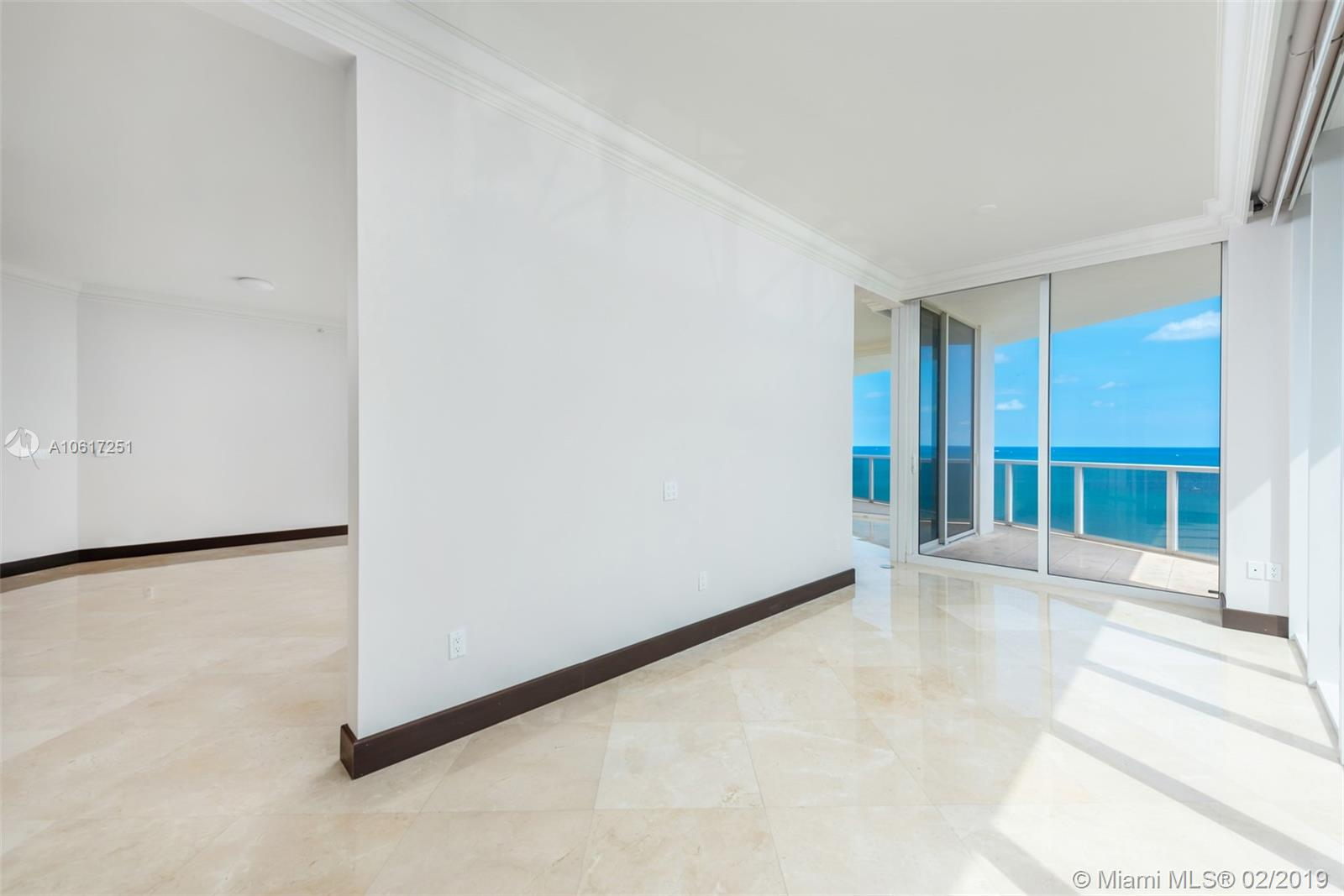 10225 Collins ave-1202 bal-harbour-fl-33154-a10617251-Pic17