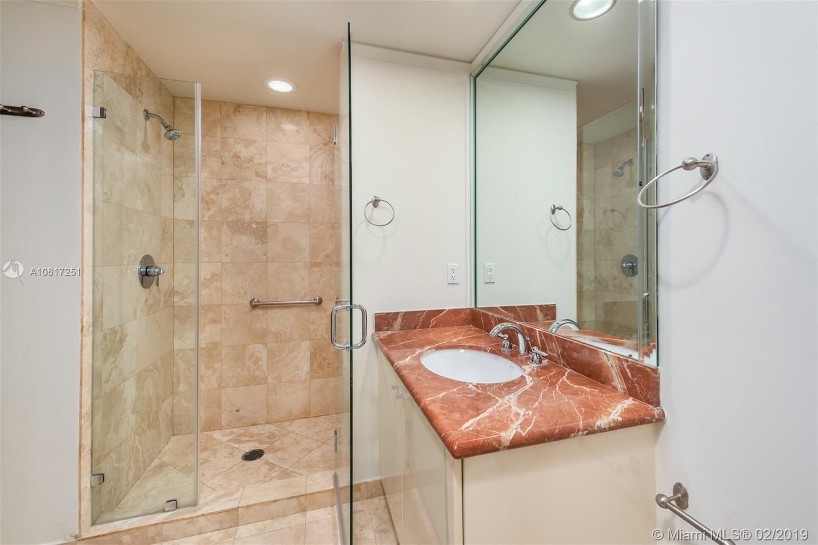 10225 Collins ave-1202 bal-harbour-fl-33154-a10617251-Pic23
