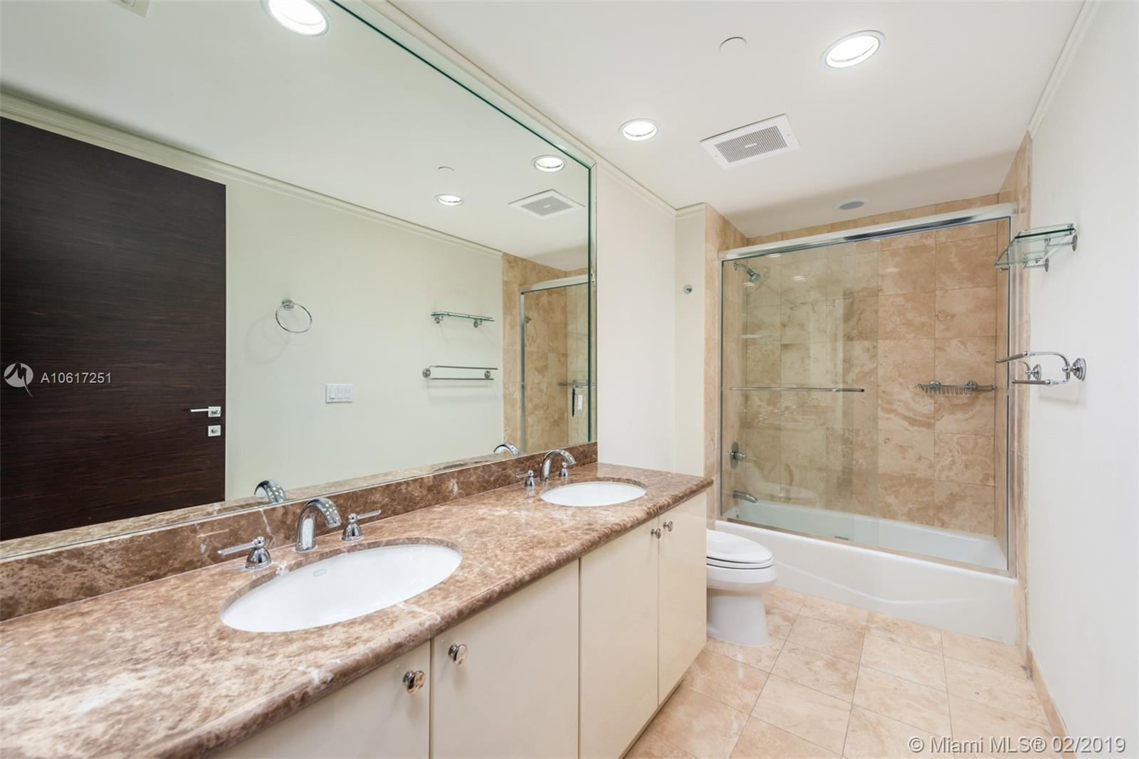 10225 Collins ave-1202 bal-harbour-fl-33154-a10617251-Pic24