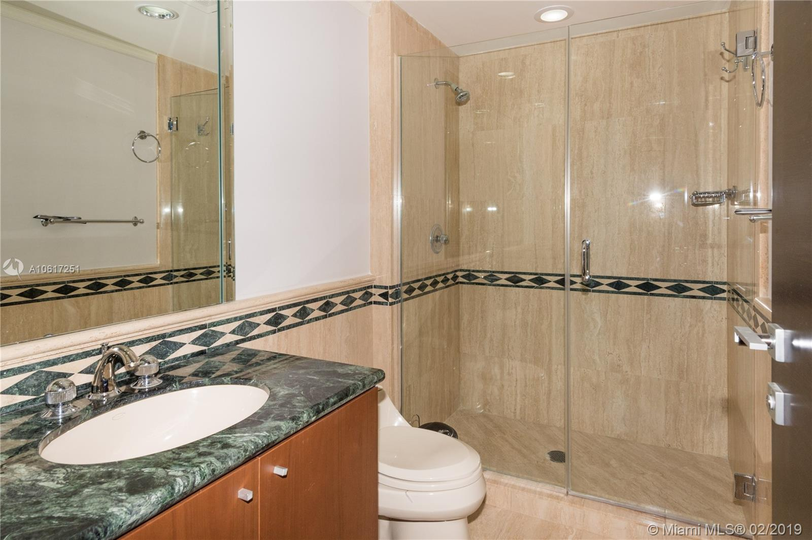 10225 Collins ave-1202 bal-harbour-fl-33154-a10617251-Pic25