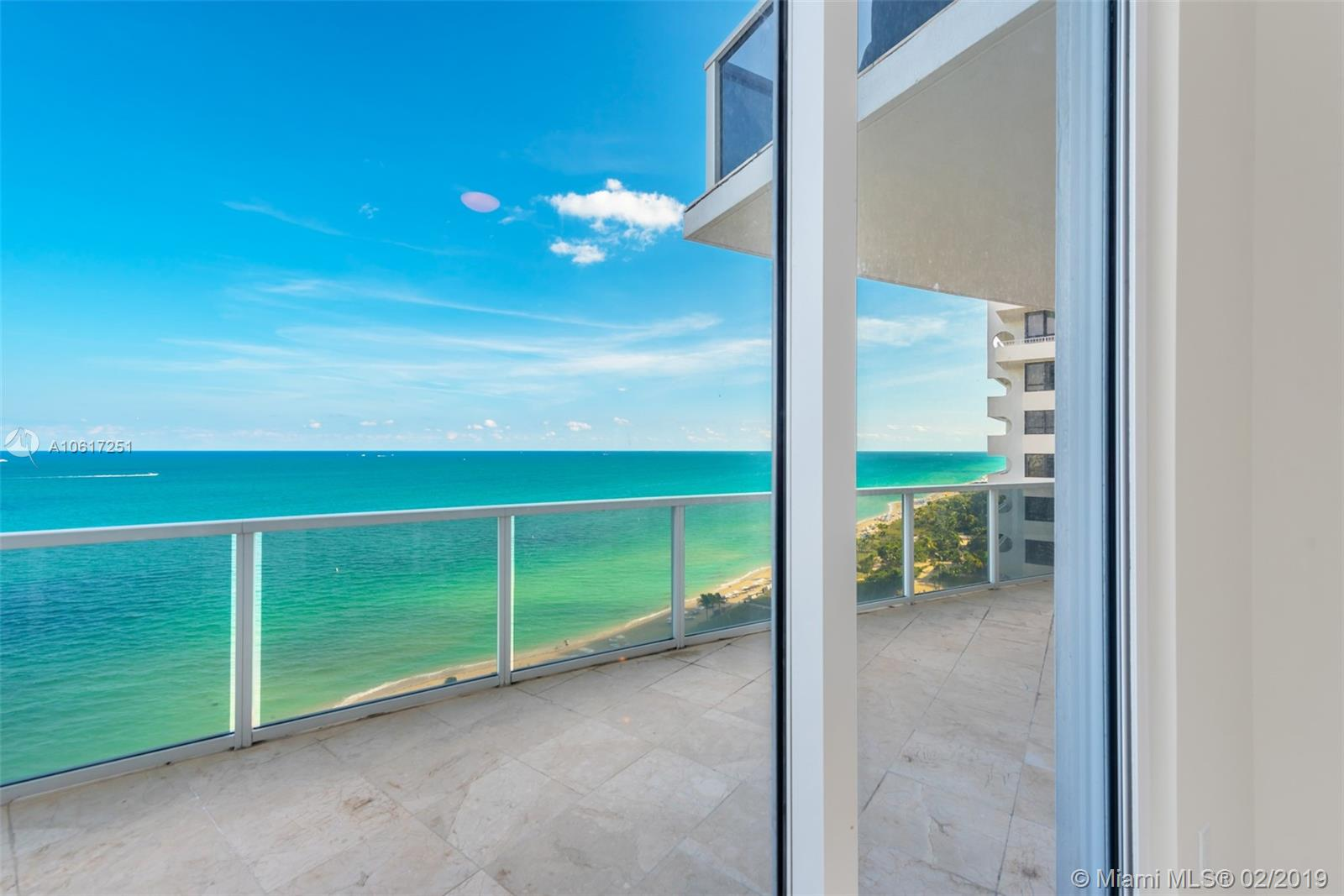 10225 Collins ave-1202 bal-harbour-fl-33154-a10617251-Pic26