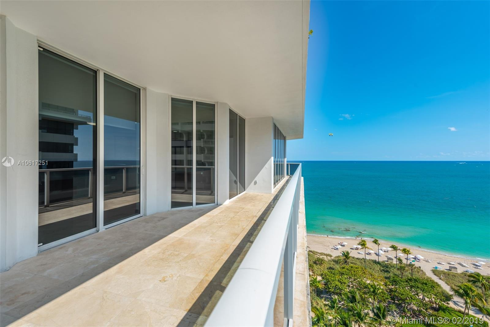 10225 Collins ave-1202 bal-harbour-fl-33154-a10617251-Pic27