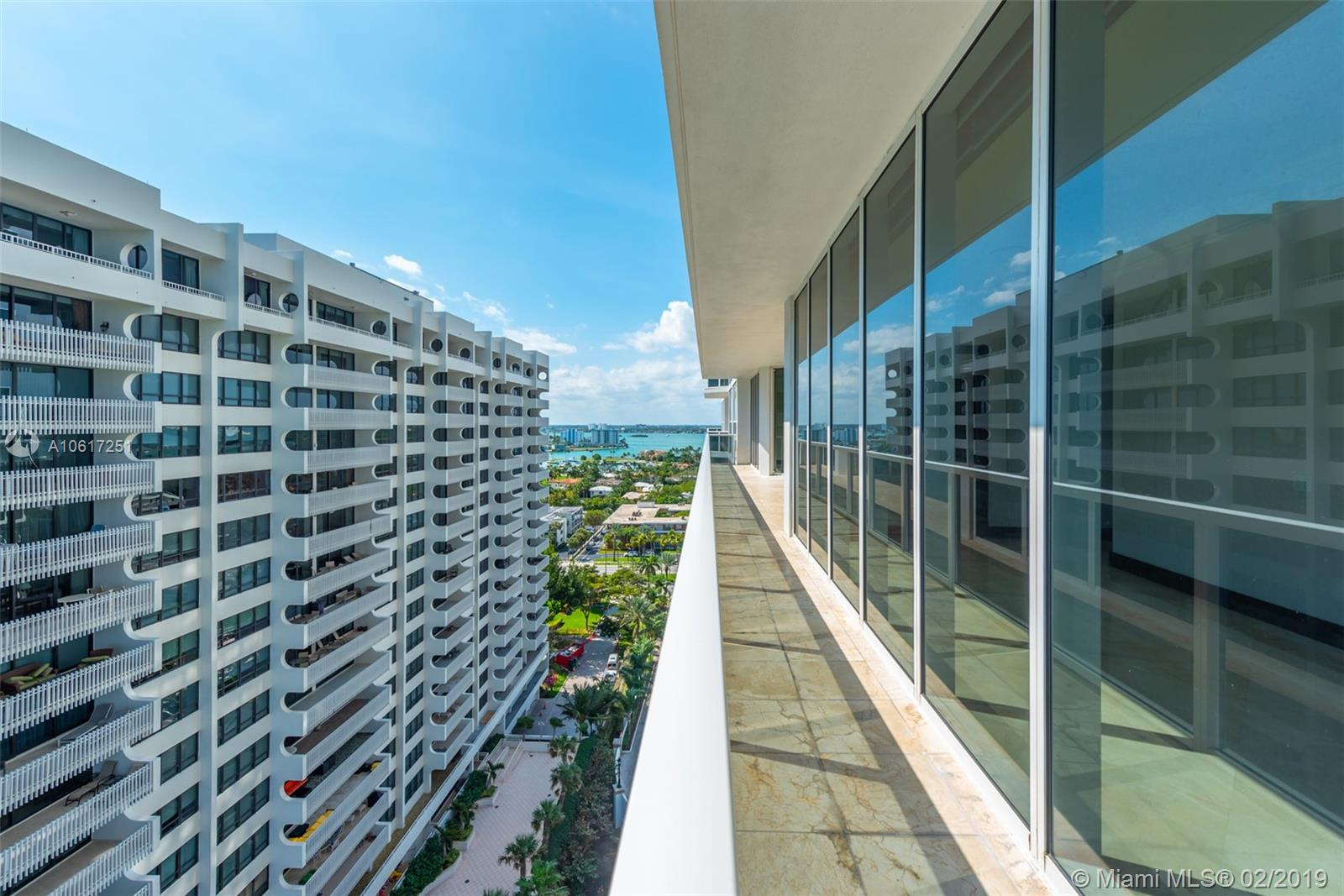 10225 Collins ave-1202 bal-harbour-fl-33154-a10617251-Pic28
