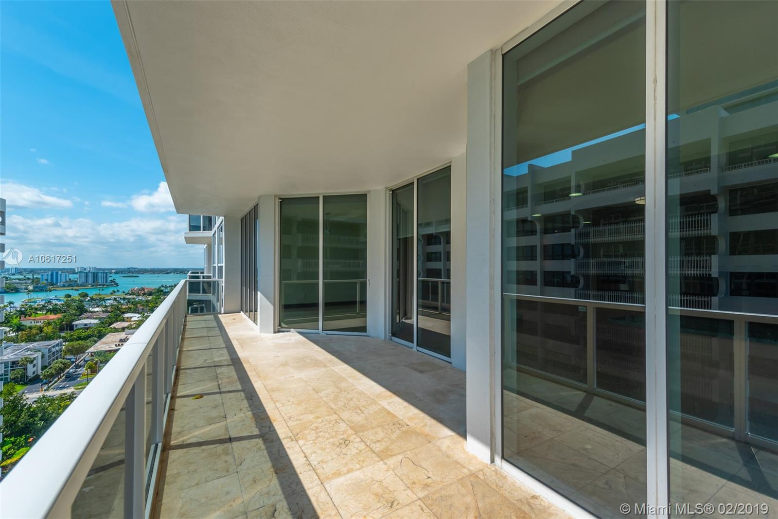 10225 Collins ave-1202 bal-harbour-fl-33154-a10617251-Pic29