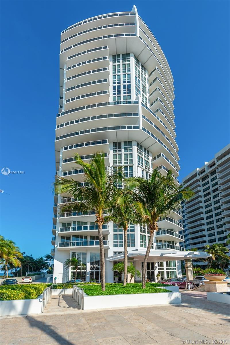 10225 Collins ave-1202 bal-harbour-fl-33154-a10617251-Pic03