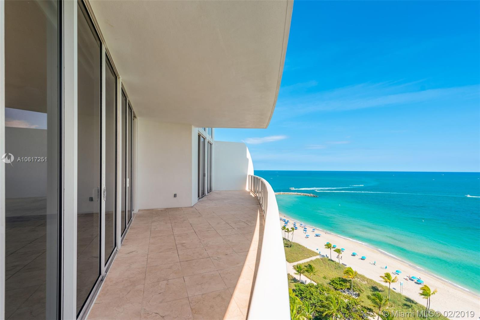 10225 Collins ave-1202 bal-harbour-fl-33154-a10617251-Pic30