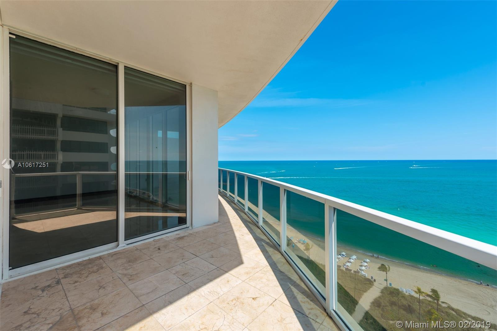 10225 Collins ave-1202 bal-harbour-fl-33154-a10617251-Pic31