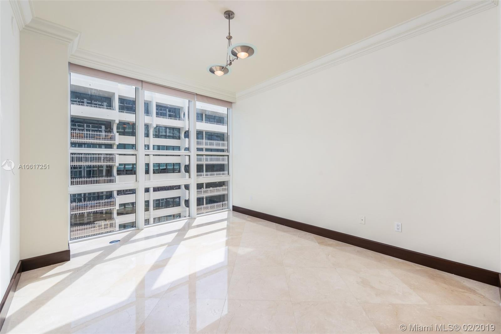 10225 Collins ave-1202 bal-harbour-fl-33154-a10617251-Pic32