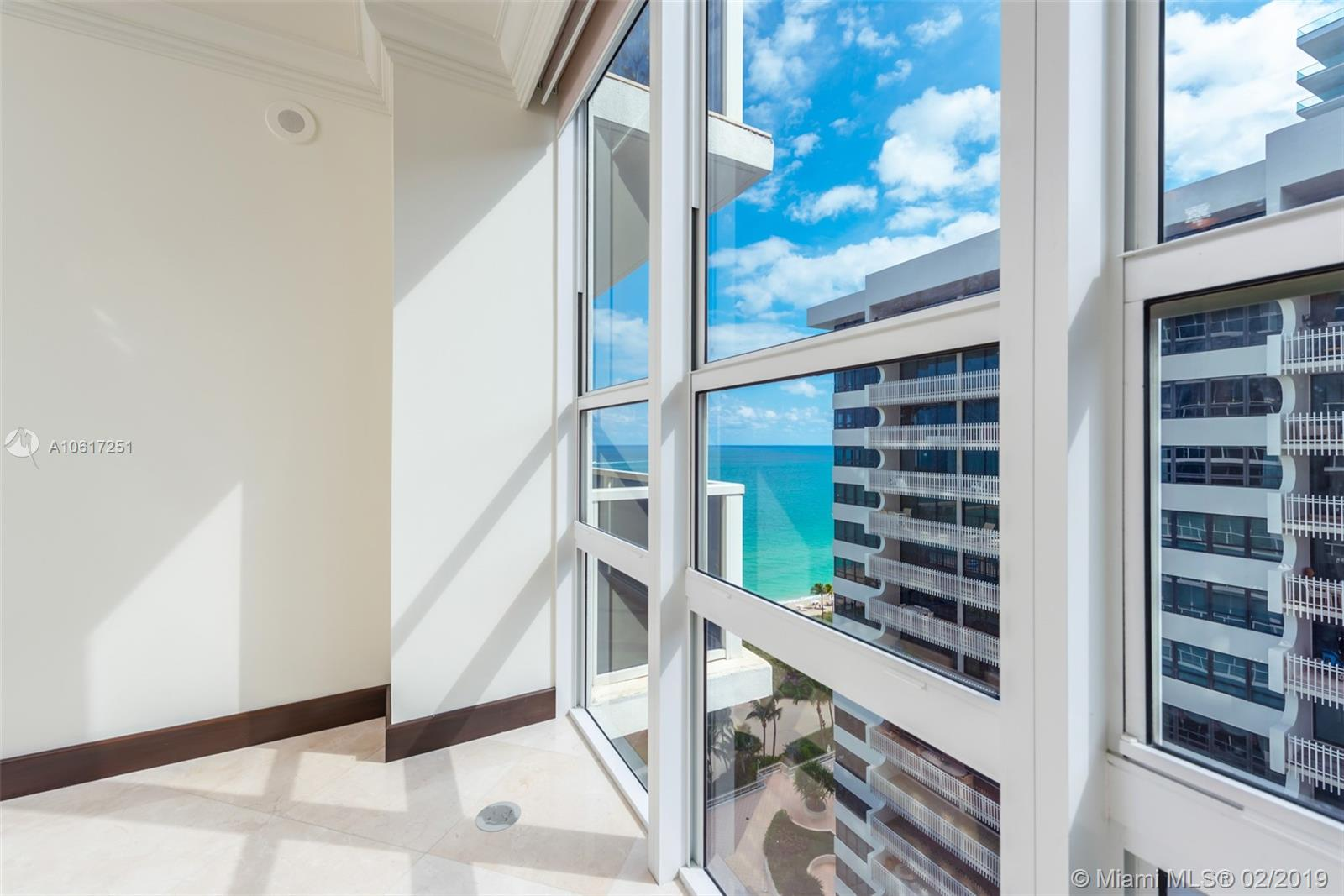 10225 Collins ave-1202 bal-harbour-fl-33154-a10617251-Pic33