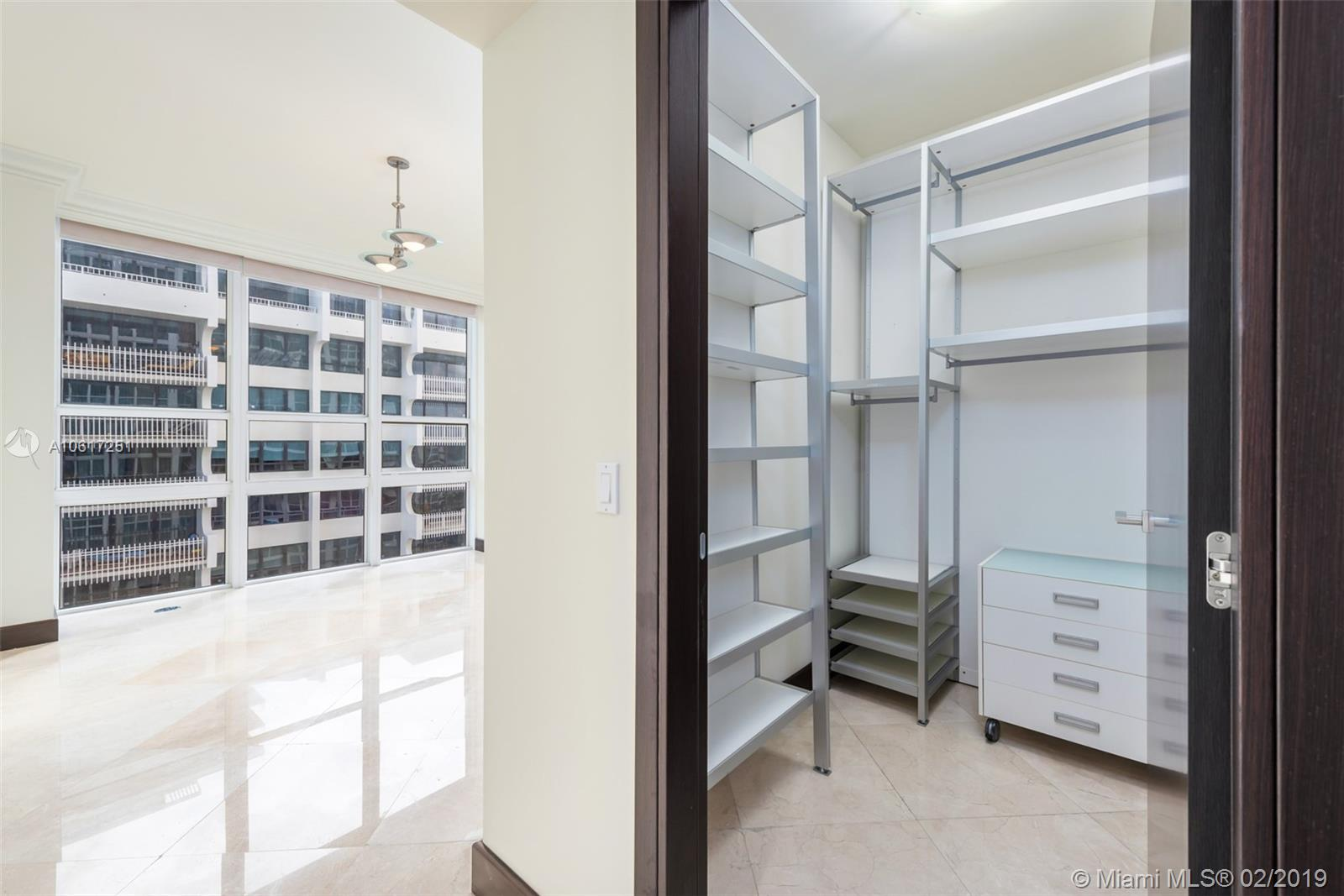 10225 Collins ave-1202 bal-harbour-fl-33154-a10617251-Pic35