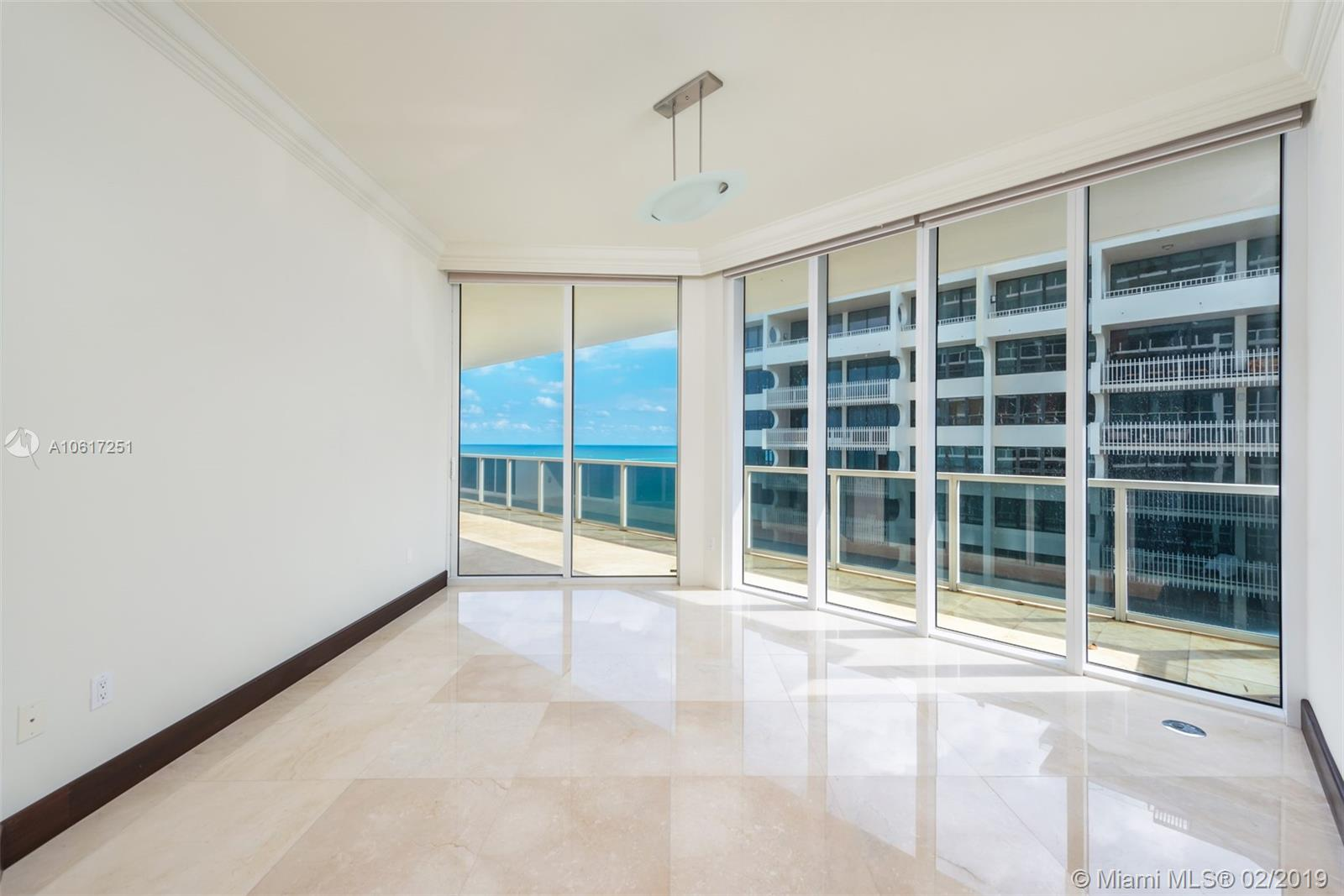 10225 Collins ave-1202 bal-harbour-fl-33154-a10617251-Pic36