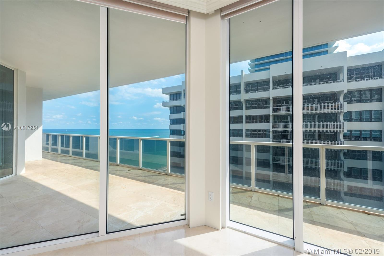 10225 Collins ave-1202 bal-harbour-fl-33154-a10617251-Pic37
