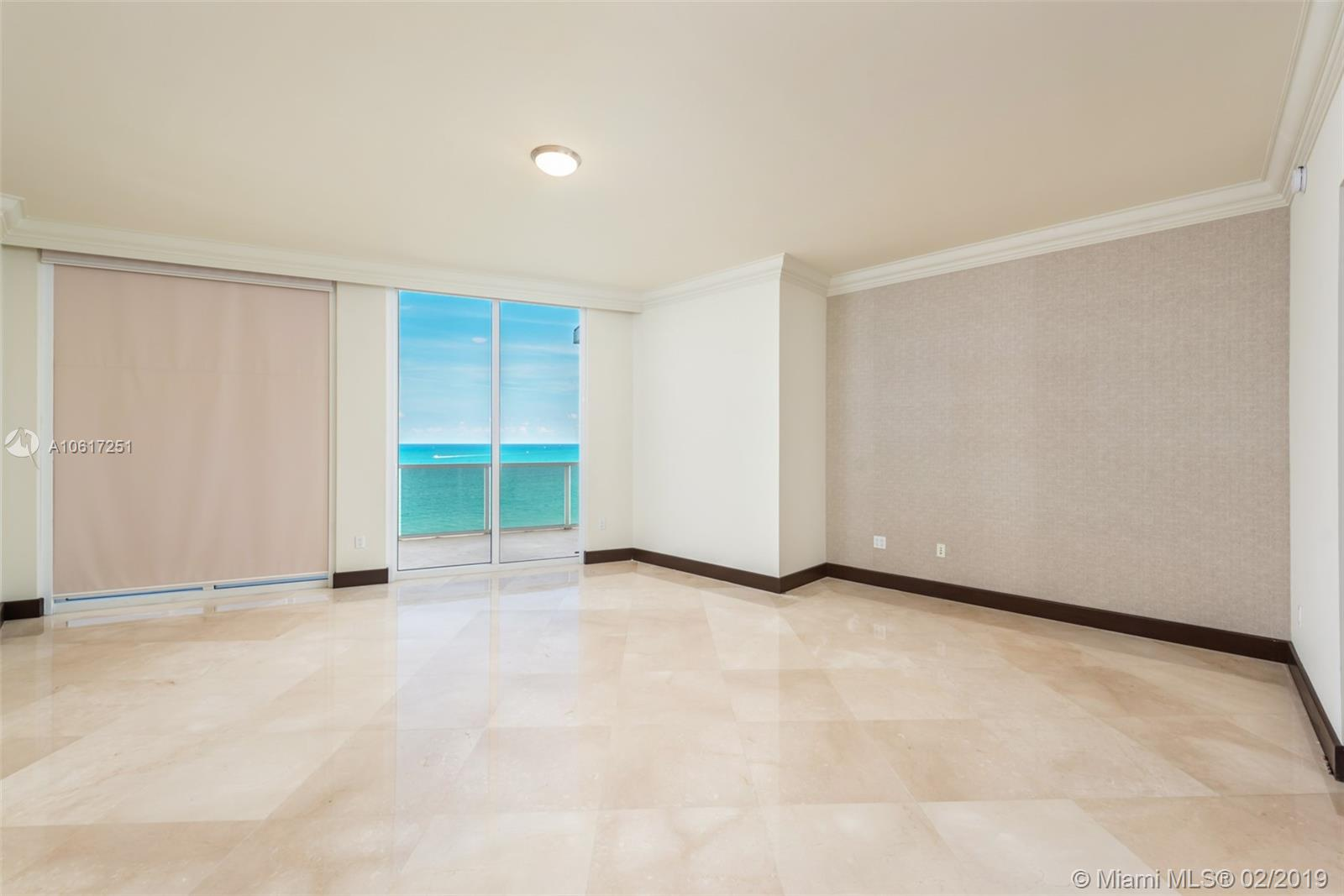 10225 Collins ave-1202 bal-harbour-fl-33154-a10617251-Pic38
