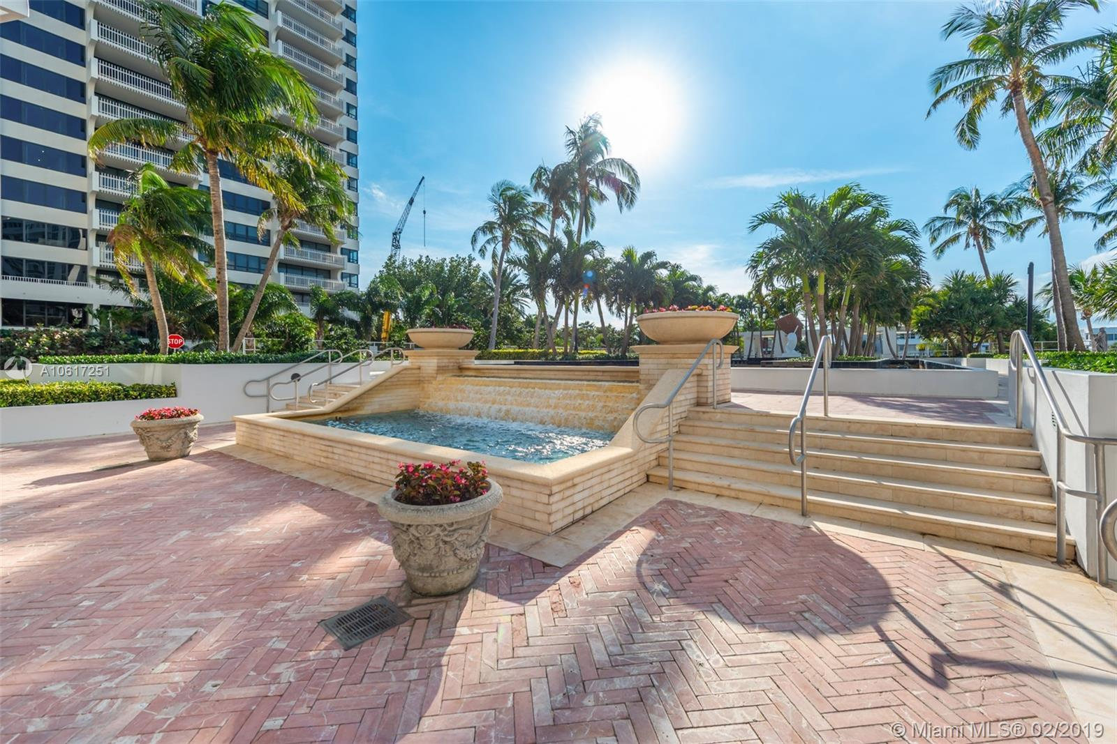 10225 Collins ave-1202 bal-harbour-fl-33154-a10617251-Pic42