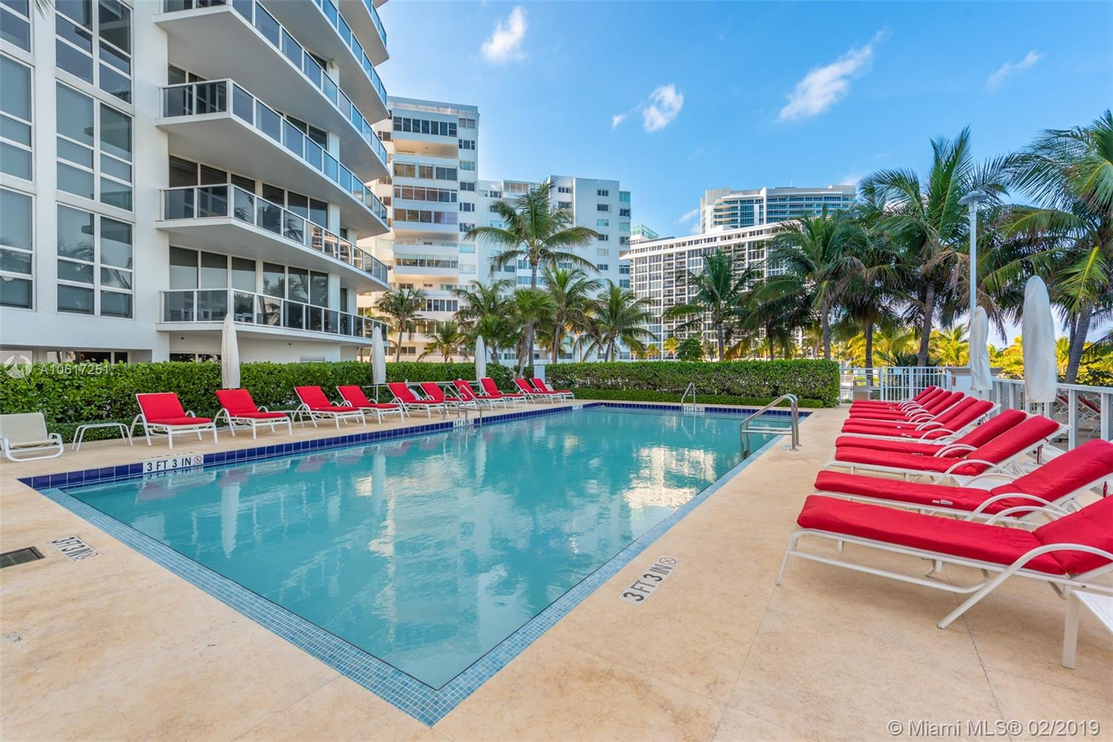 10225 Collins ave-1202 bal-harbour-fl-33154-a10617251-Pic07