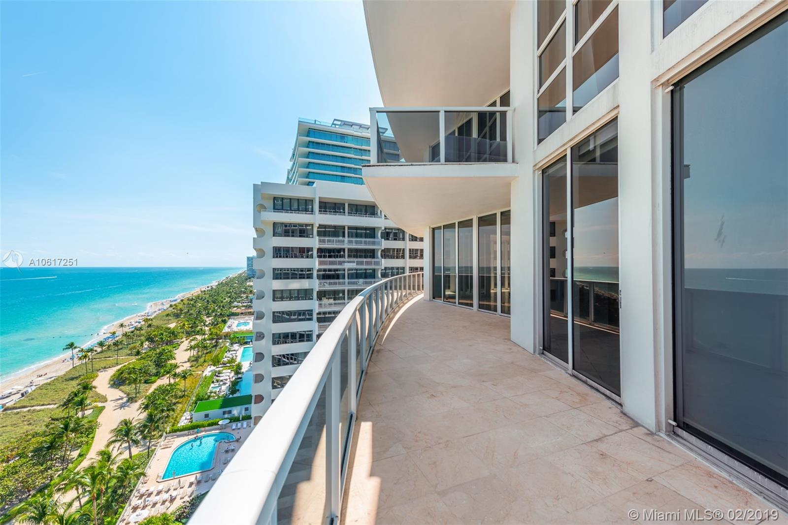10225 Collins ave-1202 bal-harbour-fl-33154-a10617251-Pic09
