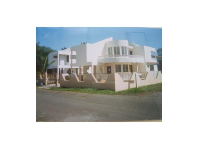 0 PUERTO PLATA, DR, Other County - Not In Usa, FL