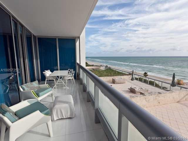 6899 Collins ave-702 miami-beach--fl-33141-a10057252-Pic01