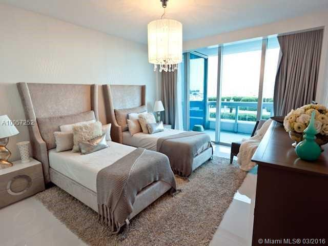 6899 Collins ave-702 miami-beach--fl-33141-a10057252-Pic11