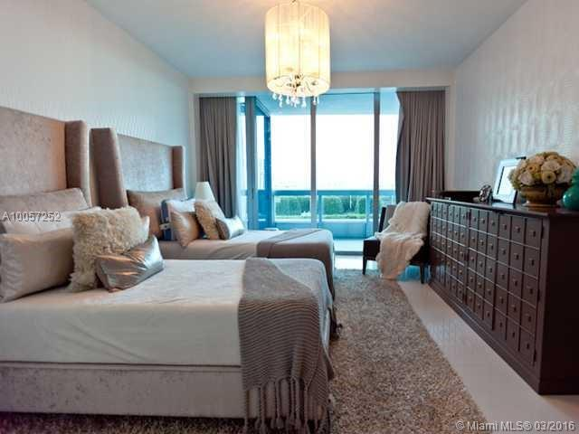 6899 Collins ave-702 miami-beach--fl-33141-a10057252-Pic12