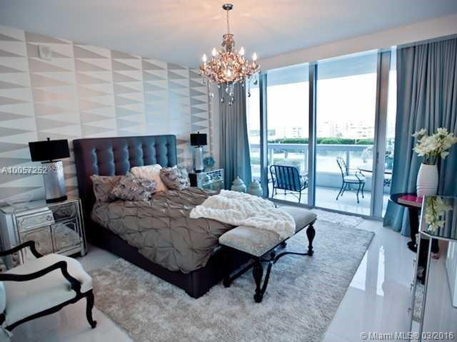 6899 Collins ave-702 miami-beach--fl-33141-a10057252-Pic13