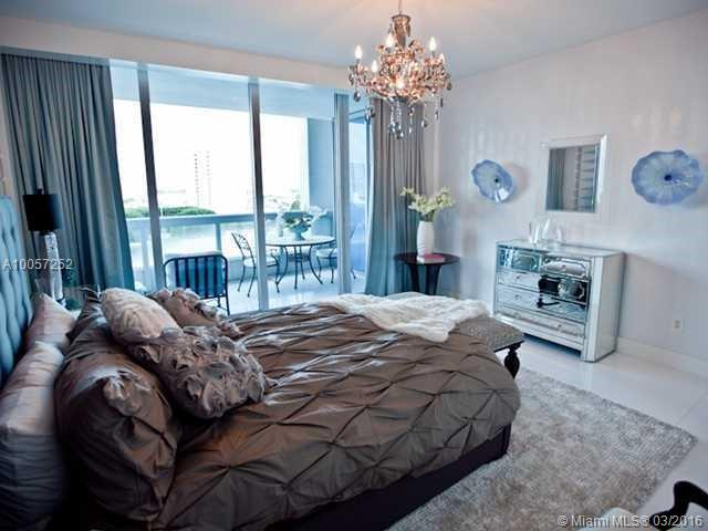 6899 Collins ave-702 miami-beach--fl-33141-a10057252-Pic14
