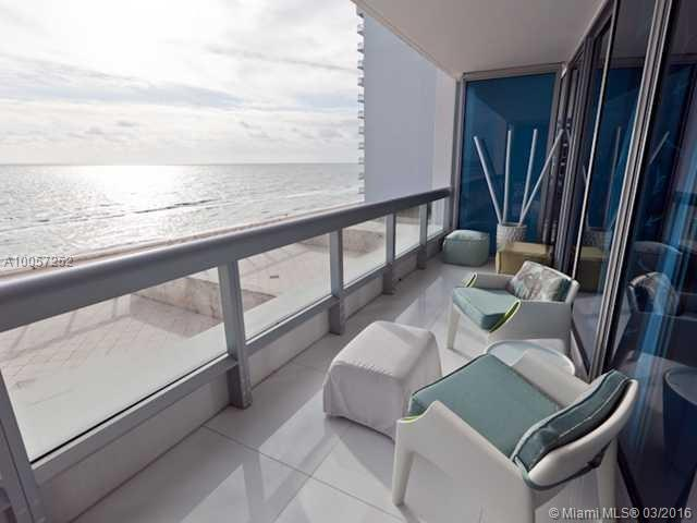 6899 Collins ave-702 miami-beach--fl-33141-a10057252-Pic18