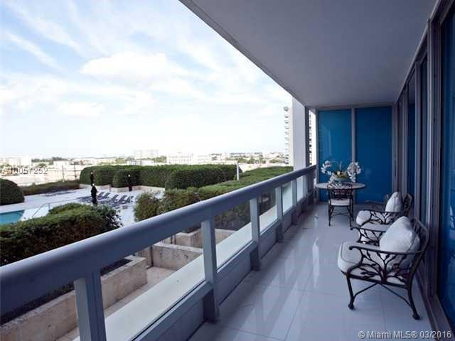 6899 Collins ave-702 miami-beach--fl-33141-a10057252-Pic19