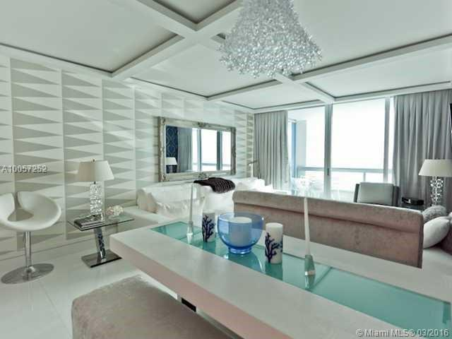 6899 Collins ave-702 miami-beach--fl-33141-a10057252-Pic04