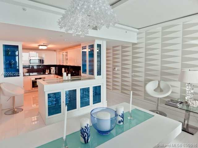 6899 Collins ave-702 miami-beach--fl-33141-a10057252-Pic05