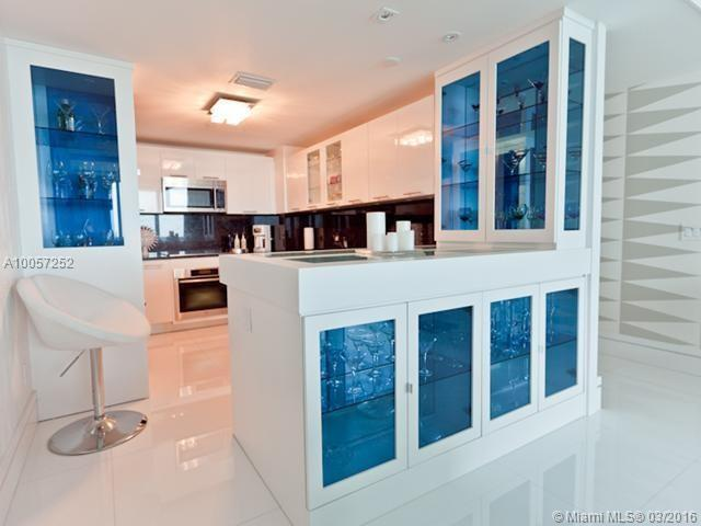 6899 Collins ave-702 miami-beach--fl-33141-a10057252-Pic06