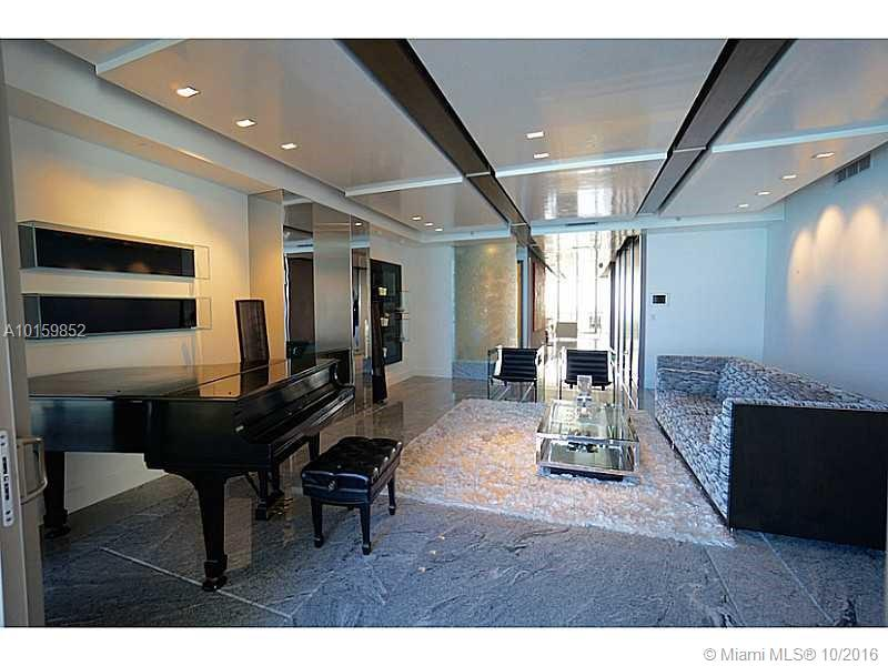 9701 Collins ave-1003S bal-harbour--fl-33154-a10159852-Pic10