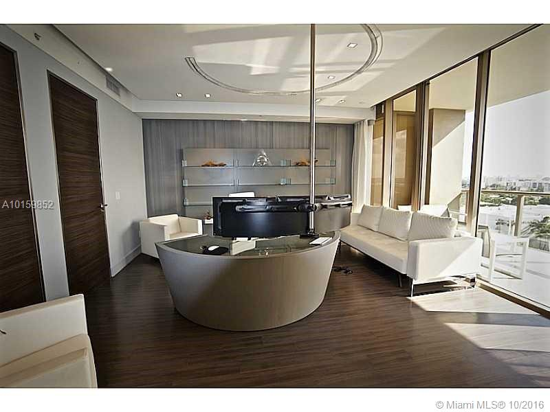 9701 Collins ave-1003S bal-harbour--fl-33154-a10159852-Pic11