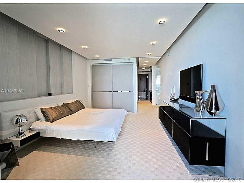 9701 Collins ave-1003S bal-harbour--fl-33154-a10159852-Pic14