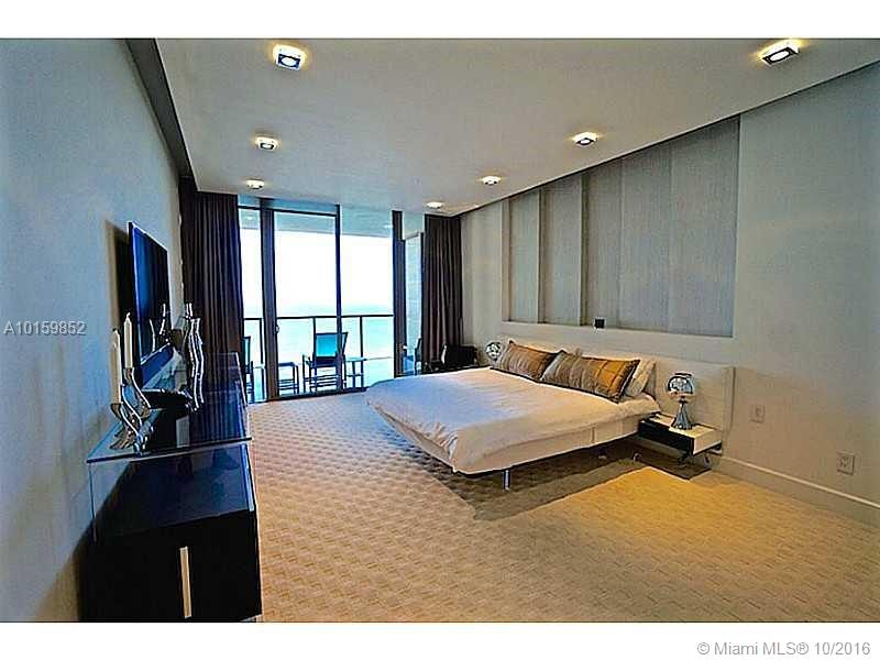 9701 Collins ave-1003S bal-harbour--fl-33154-a10159852-Pic15