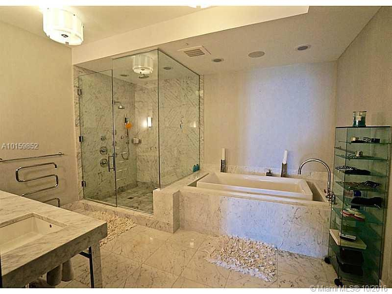 9701 Collins ave-1003S bal-harbour--fl-33154-a10159852-Pic16